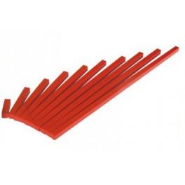 Barres Rouges (deuxième choix)
