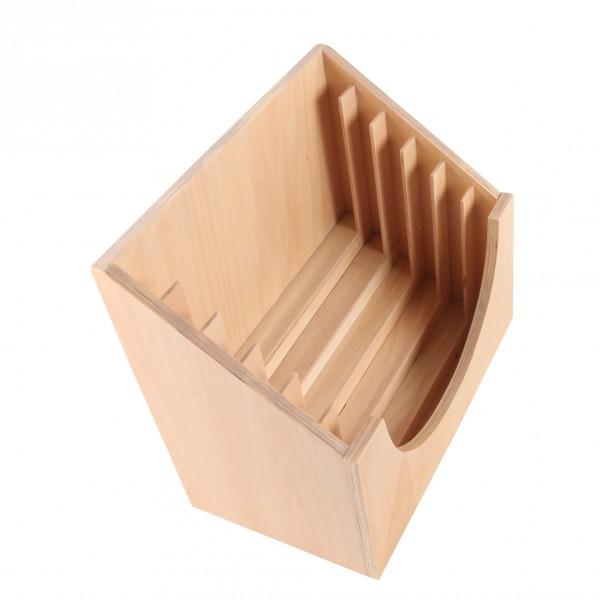montessori premium support pour cadre d 39 habillage. Black Bedroom Furniture Sets. Home Design Ideas