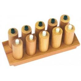 Cylindres de pressions