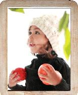 Boutique Montessori sur Facebook
